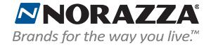 norazza.com