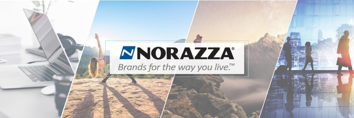 Norazza_HomepageSlider_1